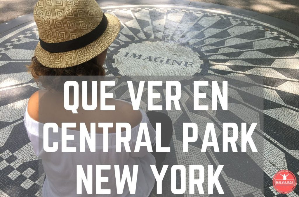 central park new york picnic